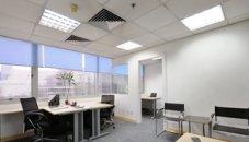 Офисное освещение