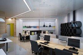 Rem_office_b